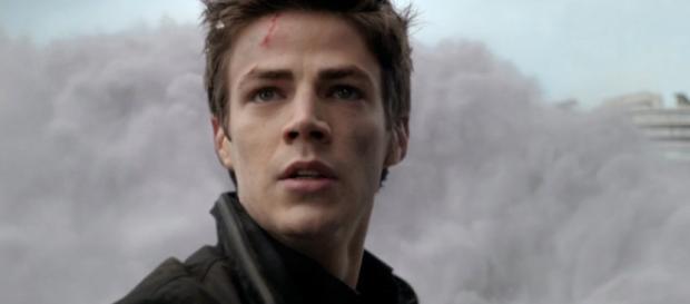 The Flash: Segunda temporada estreia amanhã