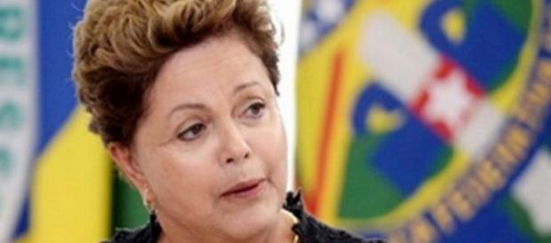 TSE deve investigar campanha de Dilma
