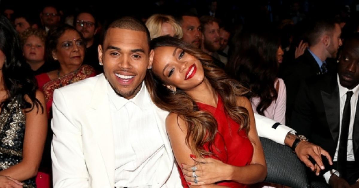 Rihanna, Bieber, Lady Gaga: dez cantores que se