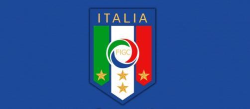 Calendario partite Italia qualificazione