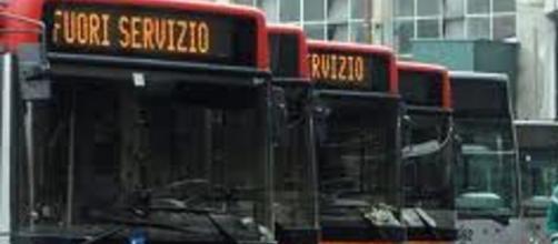 Calendario scioperi ottobre 2015 Italia
