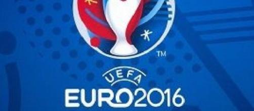 Euro 2016: pronostici e risultati esatti 8/10