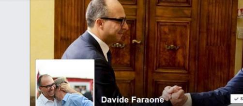 Faraone rassicura gli assunti della fase C 2015/16