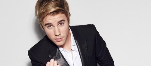 Justin Bieber salta de escándalo en escándalo