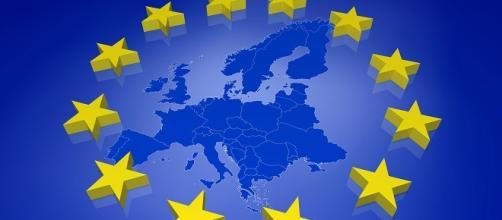 L'UE invita ad una stretta sulle pensioni