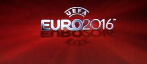 News e pronostici Euro 2016: Irlanda-Germania