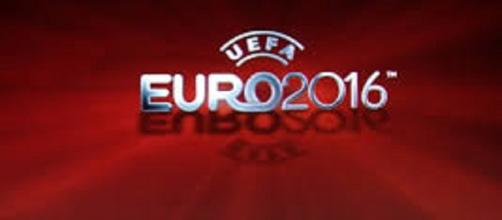 News e pronostici Euro 2016: Scozia-Polonia