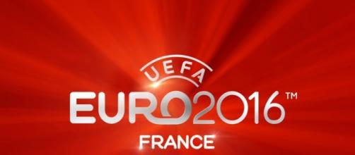 Pronostici Euro 2016 del 10 ottobre