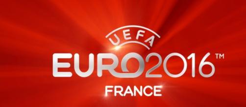 Pronostici Euro 2016 del 9 ottobre