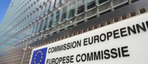 Riforme pensioni, Ue: no pensione anticipata
