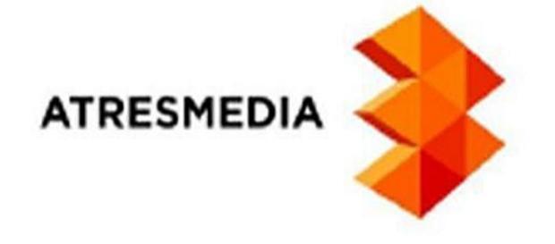 Atresmedia estrenará nuevo programa