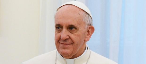 Francisco, el Papa Argentino visitó Cuba y EU