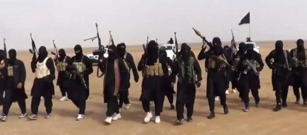 L'Isis ha a disposizione materiale nucleare?