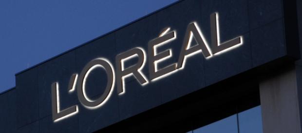 L'Oréal tem mais de 1.400 vagas abertas.