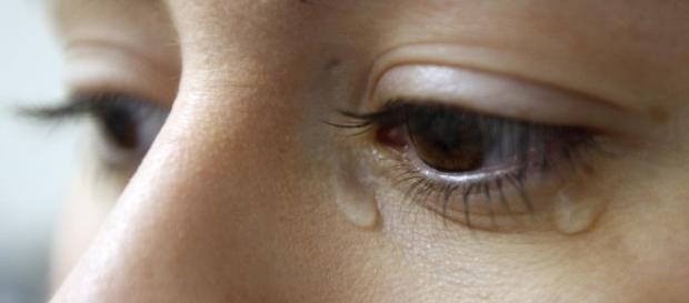La sofferenza di tante ragazze vittime di stalking