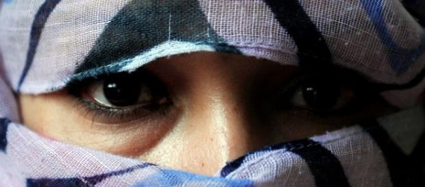 Mujer musulmana, una mirada a la islamofobia