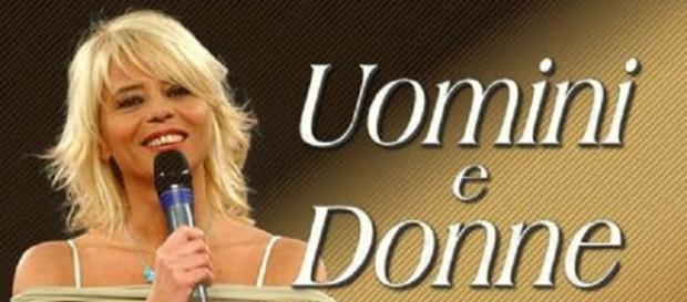 Uomini e Donne: che Trono ci sarà l'08/10/2015?