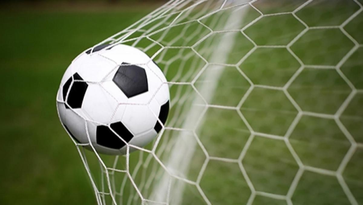 Classifica Marcatori Serie A 2015 16 Aggiornata Dopo La 7a Giornata