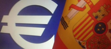 Dosis de confianza para España