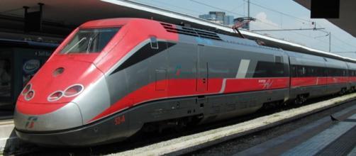 Calendario sciopero dei treni di ottobre