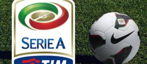 I nuovi arrivati nel calcio italiano