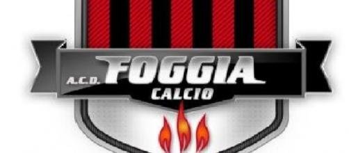 Il Foggia è pronto per affrontare il Lecce.