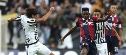 Juventus, altri due infortuni per i bianconeri.