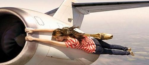 Low cost: allo studio nuove soluzioni di viaggio..