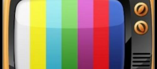 Programmi in tv domenica e lunedì 11-12 ottobre