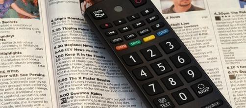 Programmi TV 9-10 ottobre prime time
