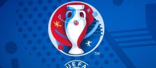 Pronostici qualificazione Euro 2016