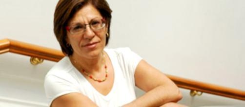 Riforma pensioni, Cgil, parla Vera Lamonica