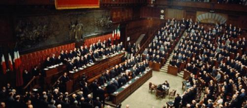 Sarà il Parlamento a decidere sulle unioni civili