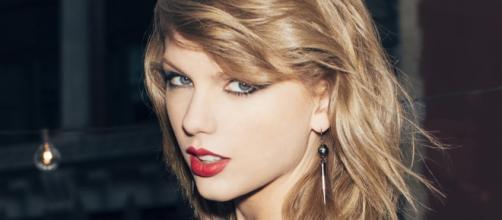 Taylor Swift quer descansar a partir de Dezembro.