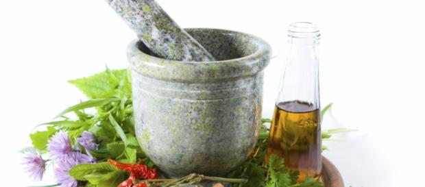 A lot of herbal can improve your life