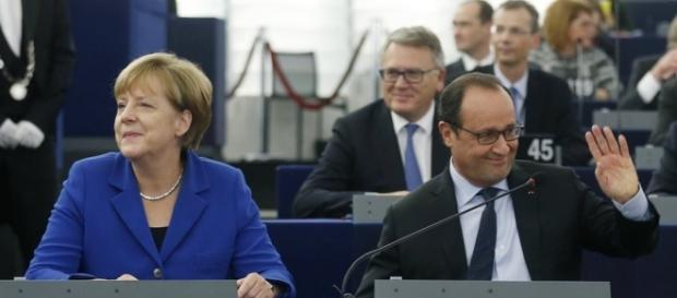 Alianza en favor de refugiados