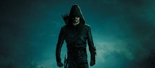 Anticipazioni Arrow 4, seconda puntata