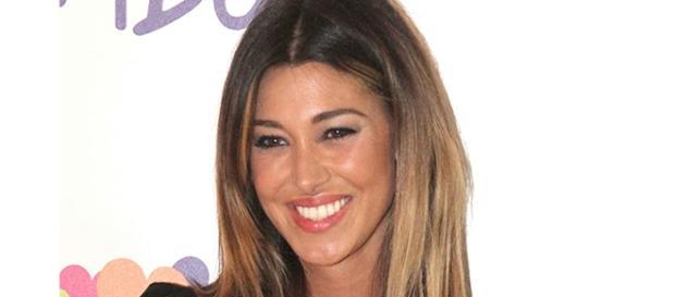 Belen Rodriguez: le ultime news sulla showgirl