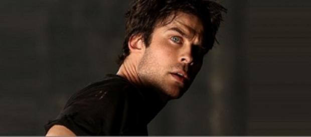 ¿Cuál será el destino de Damon Salvatore?