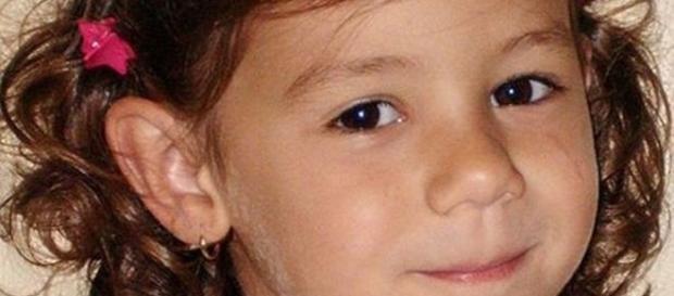 Denise Pipitone, la bambina scomparsa nel 2004