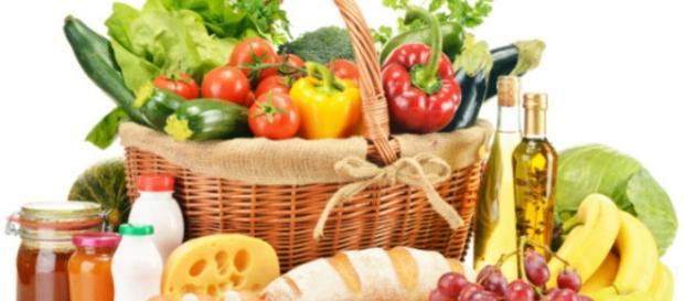 Dia 16 de Outubro é Dia Mundial da Alimentação