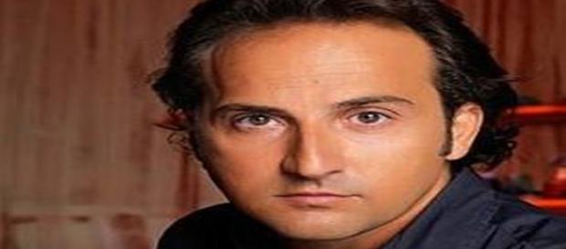 """Iker Jiménez, periodista y """"Mago del Misterio"""""""