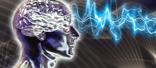 Mintea noastra este controlată în permanență