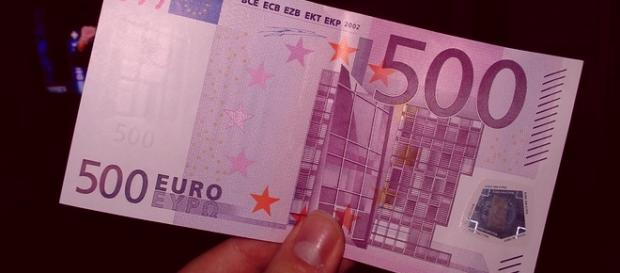 Quando spendere il bonus da 500 euro