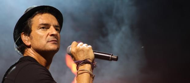 Ricardo Arjona, el próximo 4 de diciembre en Vélez