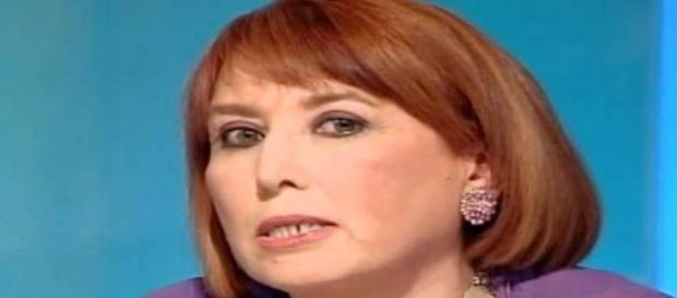 Riforma pensioni Linda Sabbadini mostra dati Istat