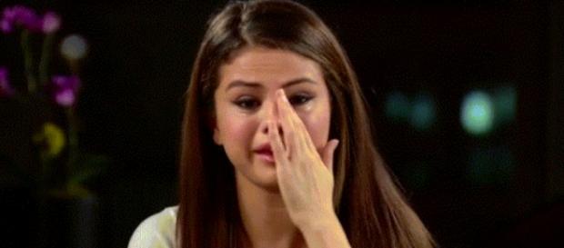 Selena Gomez diagnosticada com lúpus