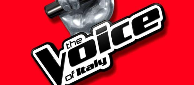 The Voice 2016 anticipazioni coach