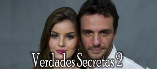 'Verdades Secretas 2' é o grande sonho do público