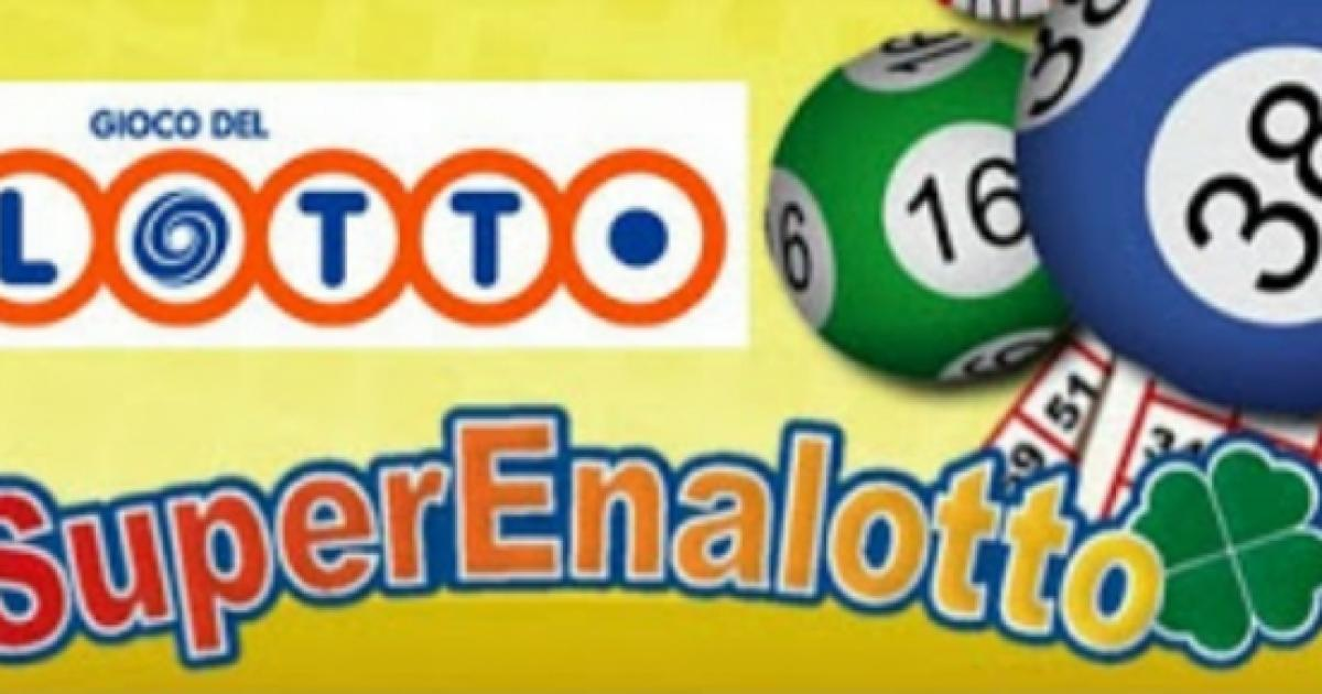 Lotto 8.11.17